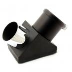 """Zrcátko Teleskop-Service 1.25"""" 90°"""