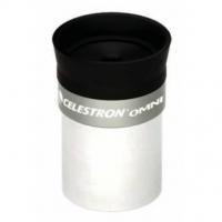 """Okulár Celestron 9mm OMNI 1.25"""""""