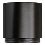 Prodlužovací kroužek Baader Planetarium #25B T2 40mm