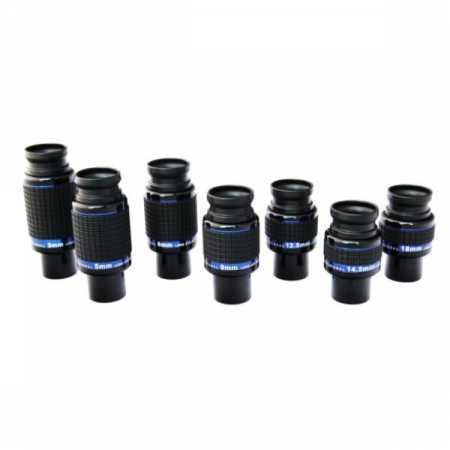 Okulár Astro Professional LE  3mm 1,25″ 55°