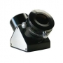 Hvězdářský dalekohled Explore Scientific AR 102/660  OTA