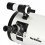 """Hvězdářský dalekohled Sky-Watcher N 254/1200 Dobson 10"""""""
