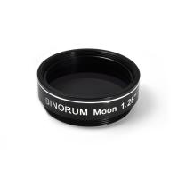 "Měsíční filtr Binorum Moon 1.25"" Premium"