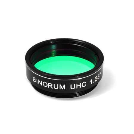 Filtr Binorum UHC 1,25″