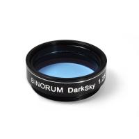 "Filtr Binorum DarkSky 1.25"""