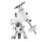 Montáž Sky-Watcher HEQ5  SynTrek