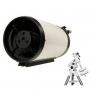 Hvězdářský dalekohled GSO RC 152/1370 EQ5