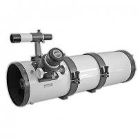 Hvězdářský dalekohled GSO 150/750 Newton 2″ Crayford  OTA