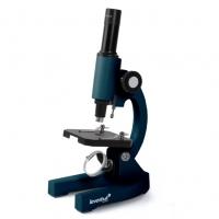 Mikroskop Levenhuk 2S NG 200x