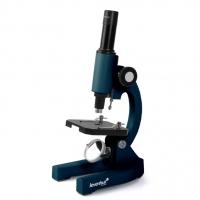 Mikroskop Levenhuk 3S NG 200x