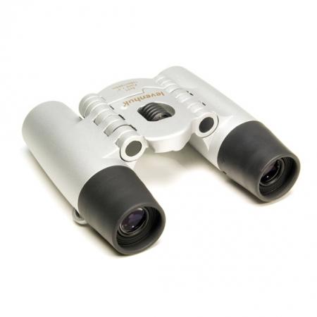 Binokulární dalekohled Levenhuk Bino Ultra 8x21