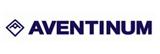 Aventinum