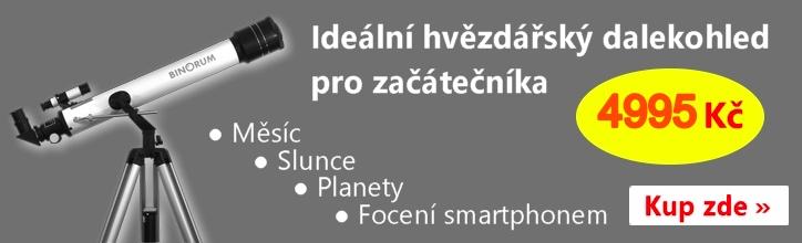Binorum 70/700 Deluxe - 4995 Kc