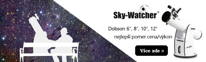Sky-Watcher Dobson